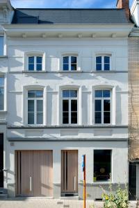 atelier Janda Vanderghote - foto J. Van Hevel -01