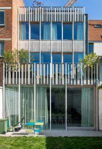 atelier Janda Vanderghote - foto J. Van Hevel -02