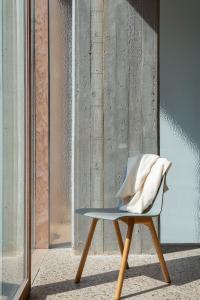 atelier Janda Vanderghote - foto J. Van Hevel -03