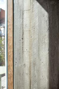 atelier Janda Vanderghote - foto J. Van Hevel -04