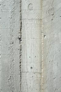 atelier Janda Vanderghote - foto J. Van Hevel -05