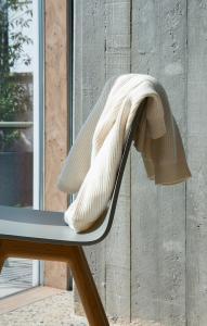 atelier Janda Vanderghote - foto J. Van Hevel -06