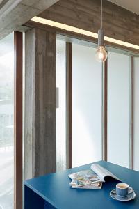 atelier Janda Vanderghote - foto J. Van Hevel -11