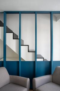 atelier Janda Vanderghote - foto J. Van Hevel -20