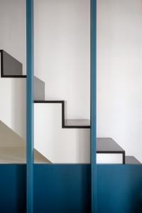 atelier Janda Vanderghote - foto J. Van Hevel -21