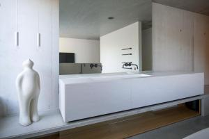 icoon.be Architecten - foto Jasmine Van Hevel