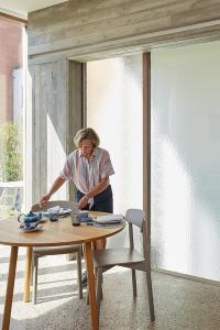 atelier Janda Vanderghote - foto J. Van Hevel -10