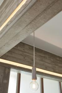 atelier Janda Vanderghote - foto J. Van Hevel -16