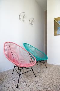 atelier Janda Vanderghote - foto J. Van Hevel -23