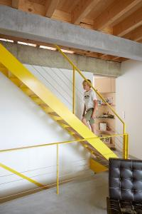 edk-architecte - photo J. Van Hevel (10)