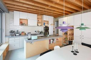 edk-architecte - photo J. Van Hevel (22) (1)