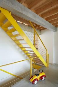 edk-architecte - photo J. Van Hevel (8) (1)
